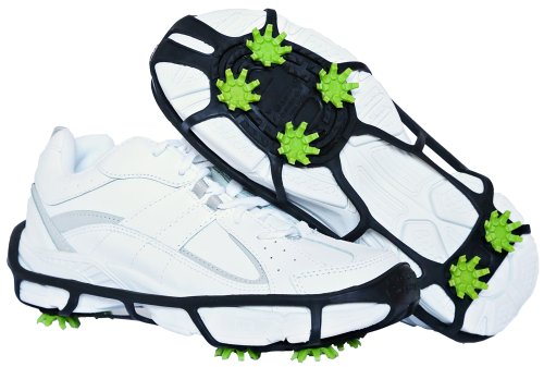 Due North Golf Traction Aid, (Traction Aid)