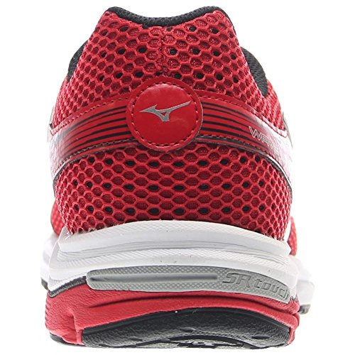 Mizuno Wave Legend 3 Fibra sintética Zapato para Correr