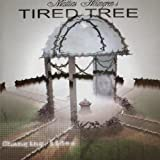 Changing Sides by Tired Tree (2004-01-01)