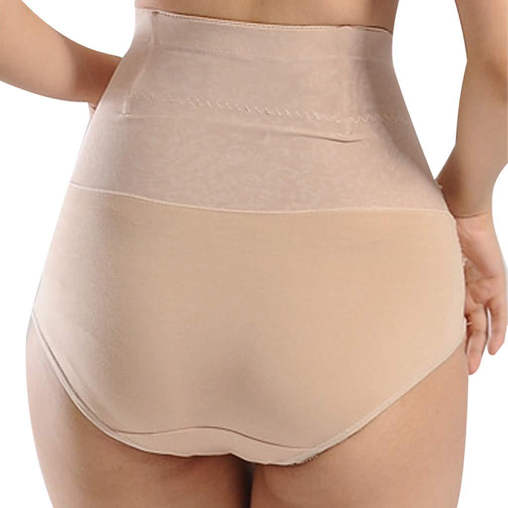 Big Sale Yetou/Fajas Colombiana Latex Waist Cincher//Trainer//Trimmer//Corset Weight Loss Shaper