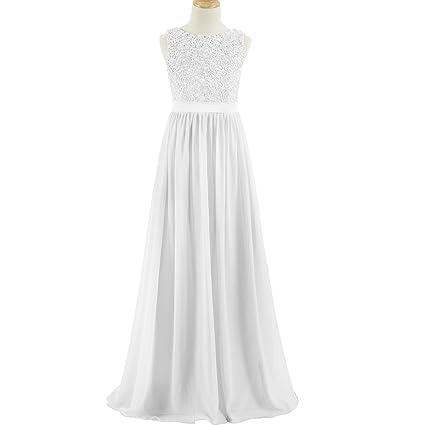The 8 best discount bridesmaid dresses under 100
