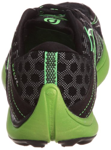 Brooks PureGrit Trail Running Shoes Black ghtm34wySe
