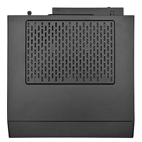 Cooler Master Elite 110 Mini-ITX Computer Case (RC-110-KKN2) by Cooler Master (Image #5)