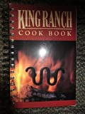 King Ranch Cook Book