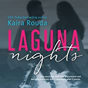 Laguna Nights: Laguna Beach, Book 1 | Kaira Rouda