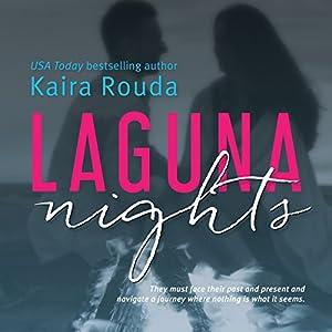Laguna Nights Audiobook
