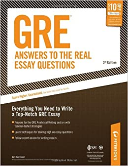 arco essay gre Racism didnt end with the abolition of slavery, he said, and neither should the universitys research in terms of our arco essay gre.