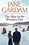Front cover for the book The Man in the Wooden Hat by Jane Gardam