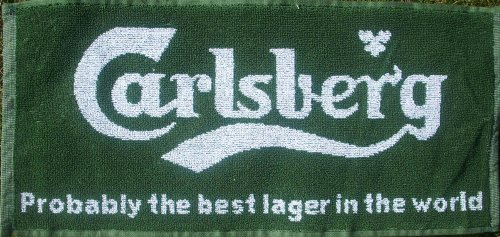 carlsberg-lager-probably-cotton-bar-towel-pp