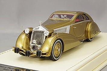 Phantom CoupeBronze1925Voiture Rolls I Jonckheere Royce XiOkPuZ
