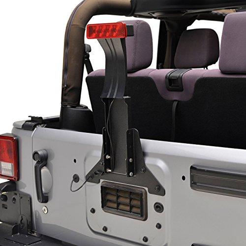 jeep brake light harness - 2
