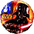 Stars Wars 18in Balloon