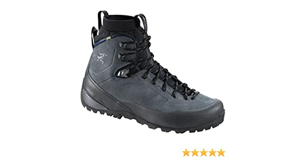 4e6257b73e8 Arc'teryx Bora2 Mid LTR GTX Hiking Boot - Men's