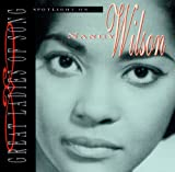 Nancy Wilson - You'd be so nice to come home to