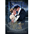 Her Scandalous Wish (A Waltz with a Rogue Novella Book 3)