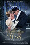 Free eBook - Her Scandalous Wish