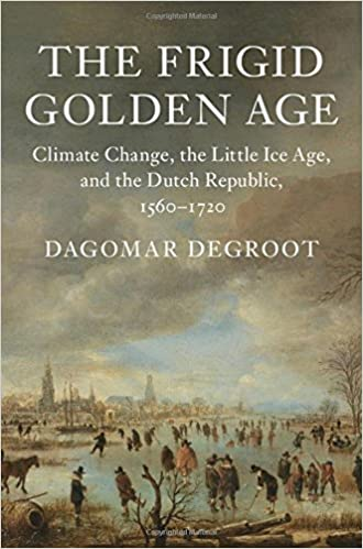 Degroot Frigid Golden Age