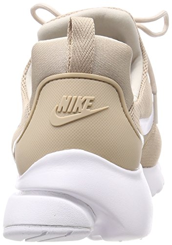Wmns Vela Da Running Del Scarpe Sabbia Donna Deserto sabbia Nike Marrone 201 Presto Fly wtzd6q