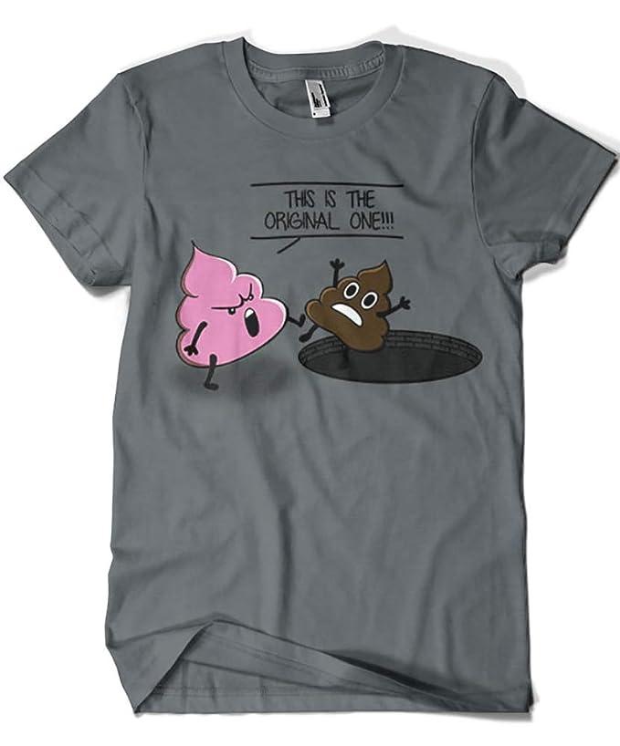 La Colmena 1386-Camiseta Original