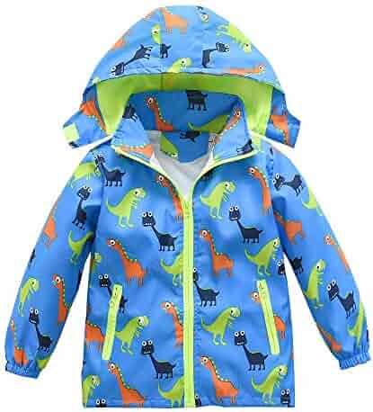 fe9b8d9ba Shopping Blues - 3 Stars & Up - Jackets & Coats - Clothing - Baby ...