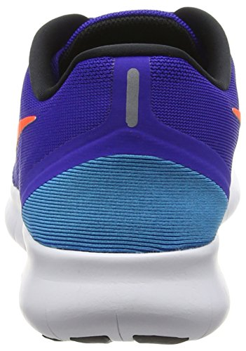 Blue Men Black NIKE Blue Shoes Total Crimson Free Running Rn Concord Lagoon s dT8qxYwAqZ