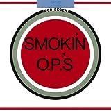 : Smokin O.P.S.