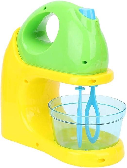 Juguete de licuadora de Frutas para niños, Juguetes de Cocina para ...