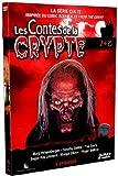 Les Contes de la crypte, vol. 7 et 8