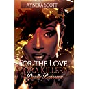 For The Love of A Killer:: Deadly Beginnings