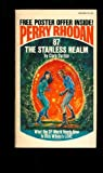 The Starless Realm (Perry Rhodan #87)