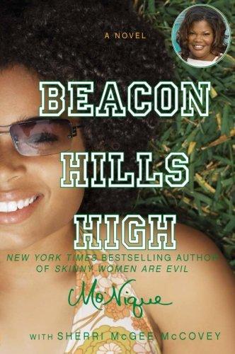 beacon-hills-high-a-novel