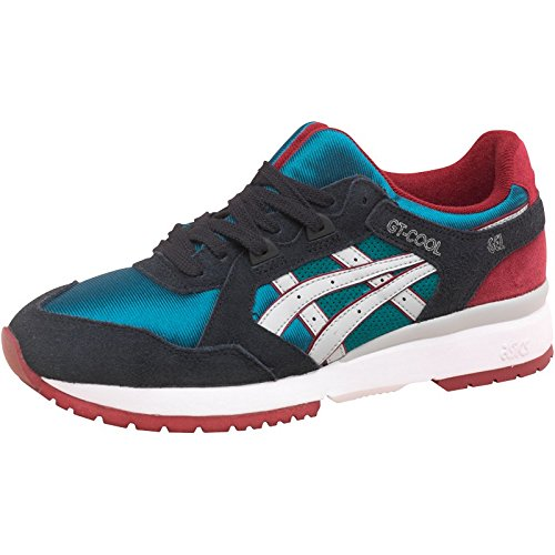 Mens Asics Tiger Mens GT Cool OG