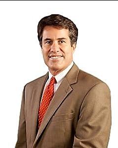 Scott C. Whitaker