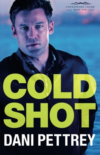 Cold Shot (Chesapeake Valor) - Malls City Outlet Michigan