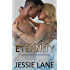 Sweet Eternity (Ex Ops Series Book 5)