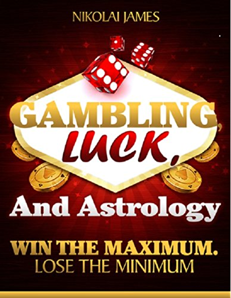 Betting astrology matched betting websites online