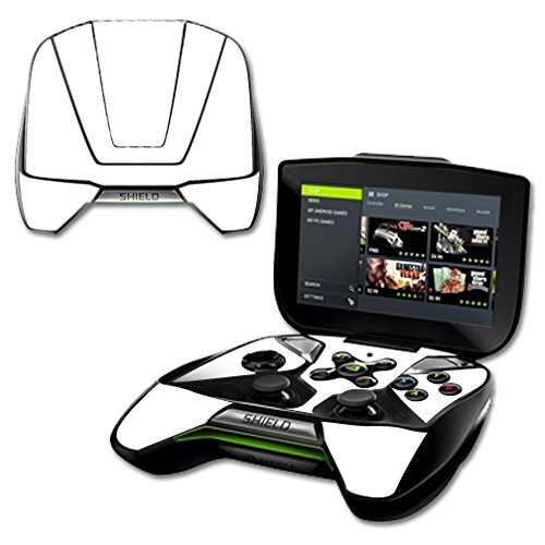 nvidia shield portable - 8