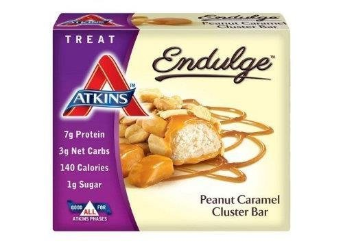 atkins-endulge-pieces-peanut-caramel-cluster-bar-5-ounce-by-atkins