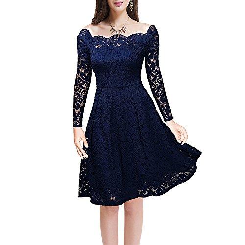 50 off evening dresses - 5