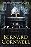 The Empty Throne: A Novel (Saxon Tales)