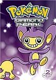 Pokemon: Diamond & Pearl, Vol 2