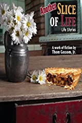 Another Slice of Life (Slice Collection) Paperback