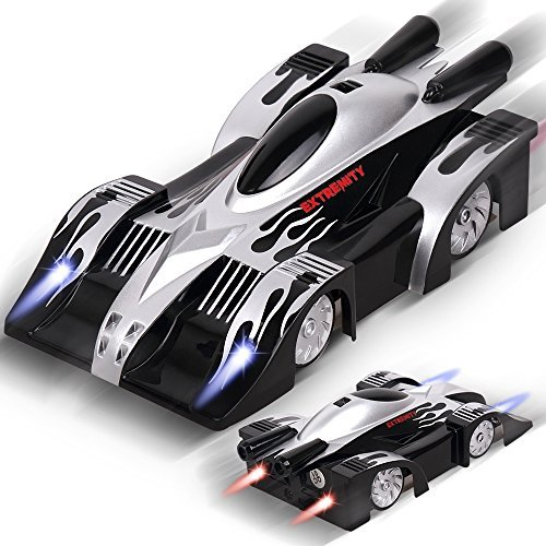 Remote Control Car Kids Toy Gift Rolytoy Rechargeable Rc