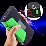 12V-68800mAh-Portable-Car-Jump-Starter-Pack-Booster-Charger-Battery-Power-Bank