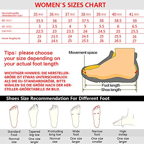 Water TFO Drying Lace Breathable Womens Quick Shoes Grey up Light Mesh Trainers qwg64F