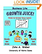 Dr. John A. Weber (Author) (145)  Buy new: $29.95 33 used & newfrom$26.99