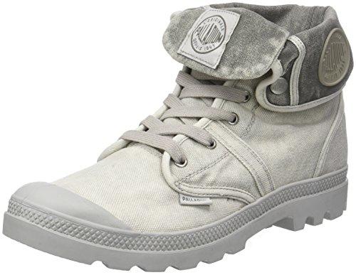 Palladium Unisex Us Alto a Baggy Collo Sneaker rwrSFaYz