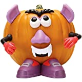 Mr. Potato Head Vampire Pumpkin Push in Kit (Standard)