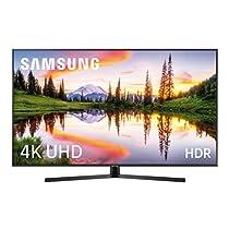 Hasta -25% en televisores Samsung