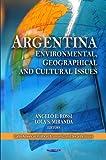 Argentina, , 162081319X